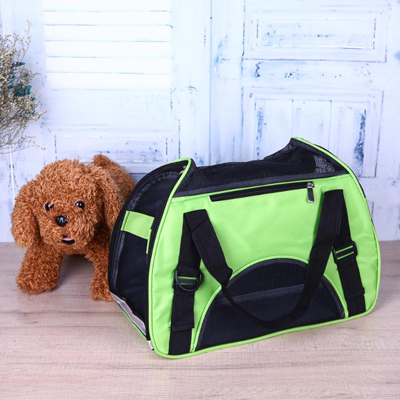 Breathable-Soft-Fashion-Dog-Bag-Carring-Bags-For-Dogs-Dog-Carrier-Dog-Bags-Travel-Pet-Corduroy