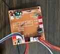 6-КАНАЛЬНЫЙ пульт дистанционного управления 27 МГц/40 МГц радио модуль блок доска приемник доска