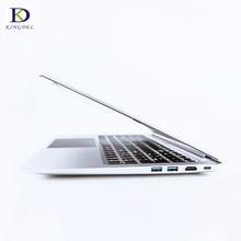 Новые DDR4 15,6 Inch ультрабук ноутбук i7 8550U i5 8250U 4 ядра ультратонкий ноутбук с Bluetooth, Wi-Fi BacklitKeyboard