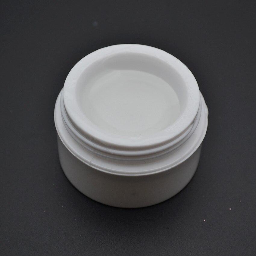 UV Gel for Nail Extension Gel for Nail Extensions UV Gel Builder Nail Art Tips Gels UV Construtor Po