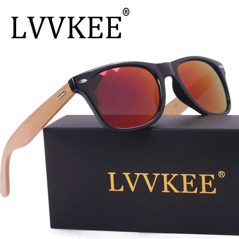 2017 NEW hot wood sunglasses retro glasss