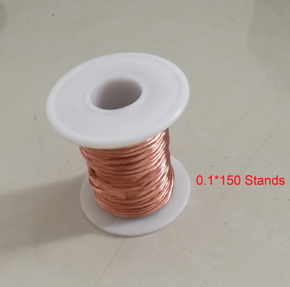 Buy copper litz wire and get free shipping on AliExpress.com