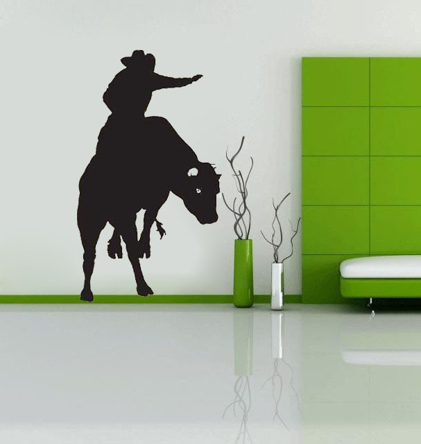 Discount Western Home Decor: Online Buy Wholesale Cowboy Western Decor From China