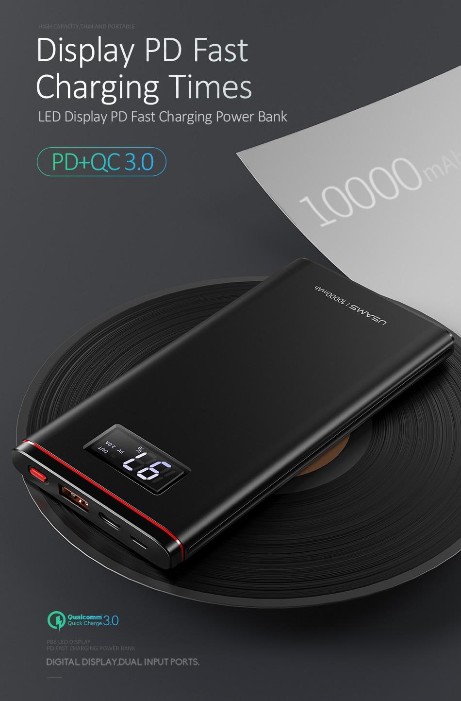 US-CD62-950_01