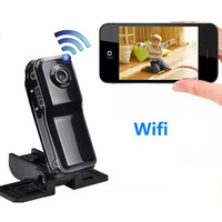 Online Shopping In The Home Security Wifi Nanny Cameras And Monitor Cameras For Office