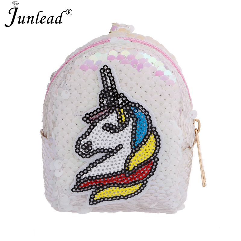 Junlead New Sparkly Sequins Female Horse Coin Purse Colorful Pocket Change  Wallet For Girl Key Chain Cute Trendy Card Coin Purse-in Key Chains from  Jewelry ... 79670741dffa