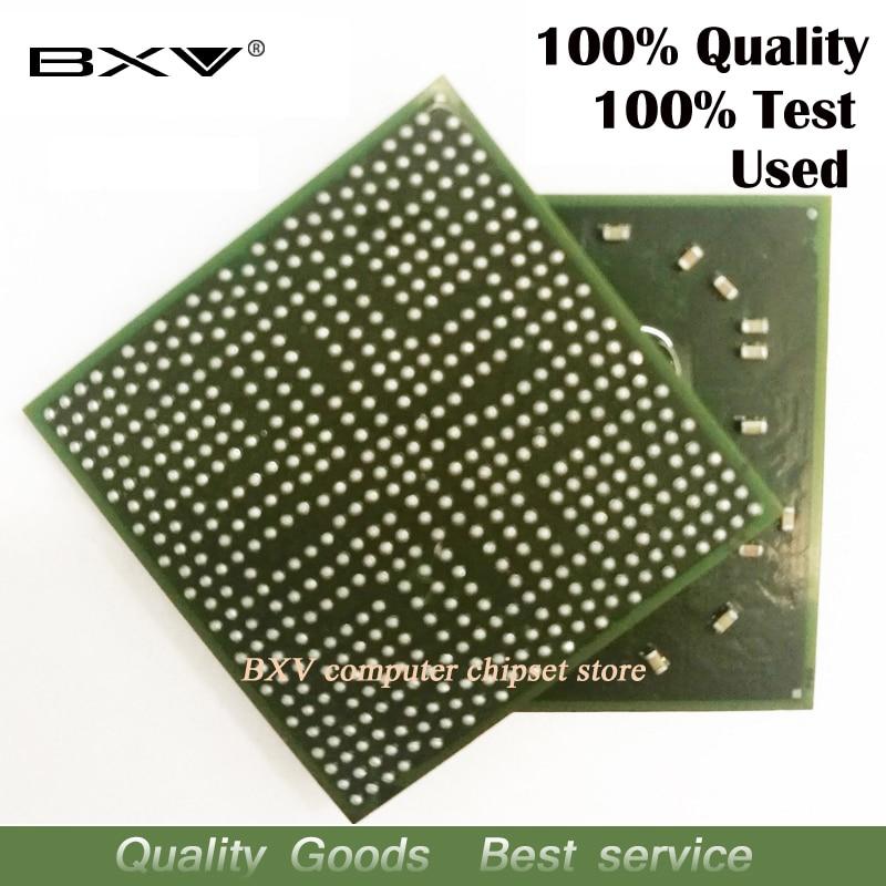 N3540 SR1YW N3050 SR29H N3710 SR2KL J3710 SR2KQ T30L-P-A3 100% des travaux d'essai très bien BGA chipset livraison gratuite