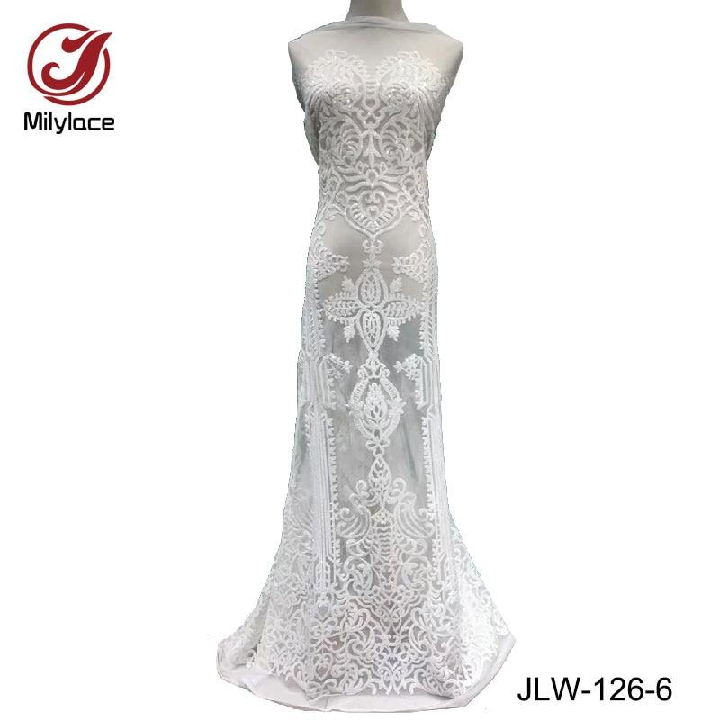 JLW-126-6