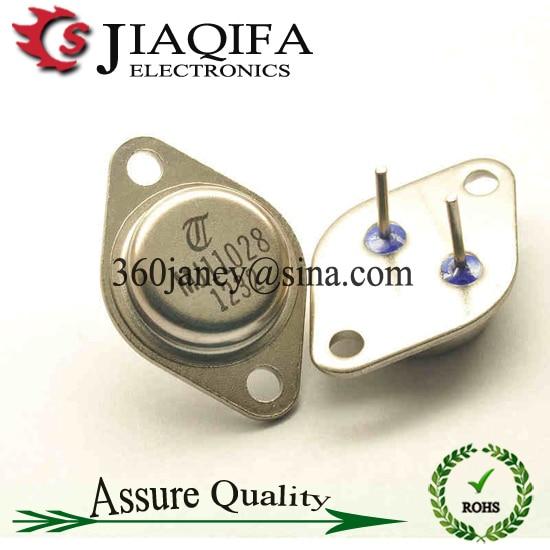 Транзистор Mj11028 50 60 V 300