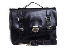 b42324e3f69f Сумка снова новая горячая девушка леди маленький винтажный Рюкзак Девушка  Женская модная дорожная сумка для отдыха