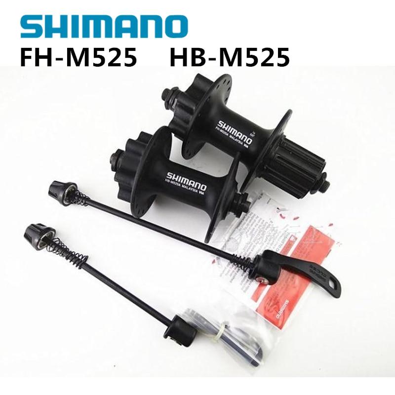 Shimano XTR FH-M9010-B 8//9//10//11-Speed Rear Freehub for Disc Brakes Black 32H