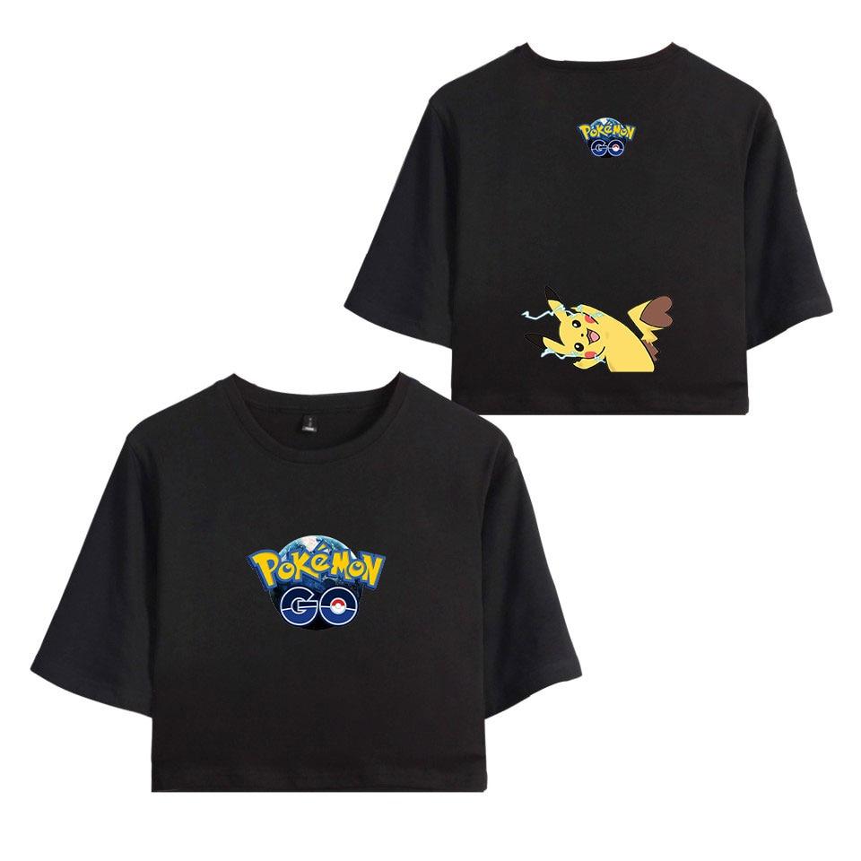 font-b-pokemon-b-font-go-print-midriff-baring-t-shirt-women-crop-tops-casual-sexy-fashion-t-shirt-streetwear-hot-sale