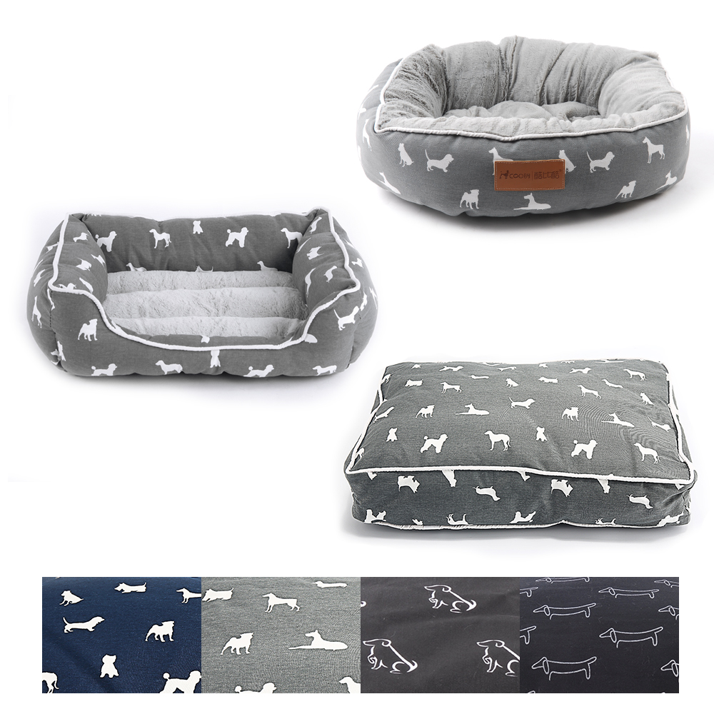 Dog Bed Bench Dog Beds Mats For Small Medium Large Dogs Puppy Bed Cat Pet Kennel Lounger Dog Bed Sofa House For Cat Pet ProductsDog Bed Bench Dog Beds Mats For Small Medium Large Dogs Puppy Bed Cat Pet Kennel Lounger Dog Bed Sofa House For Cat Pet Products