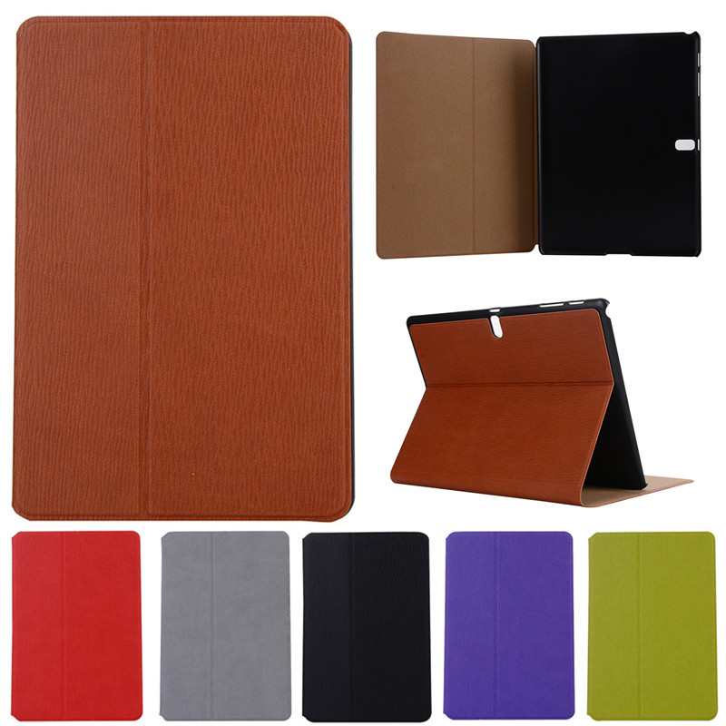 Book Leather Case Tablets Accessories Business Cover Fundas for Samsung Galaxy Tab S 10.5 T800 T805 T805C PU Stand Cases Capa for sony z3 case book leather case tablets accessories business cover fundas for sony xperia z3 compact tablet pu stand cases