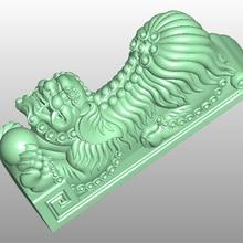 furniture table desk cabinet chair sofa bed leg 3D model STL format file Artcam 487