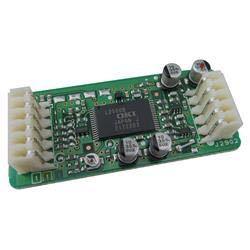 For Yaesu DVS-6 recording module yaesu ft 60r