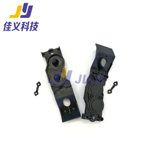 цены Brand New&Hot Sale!!!DX4 ECO-Solvent Head Cover For Roland/Mutoh/Mimaki DX4 Printhead
