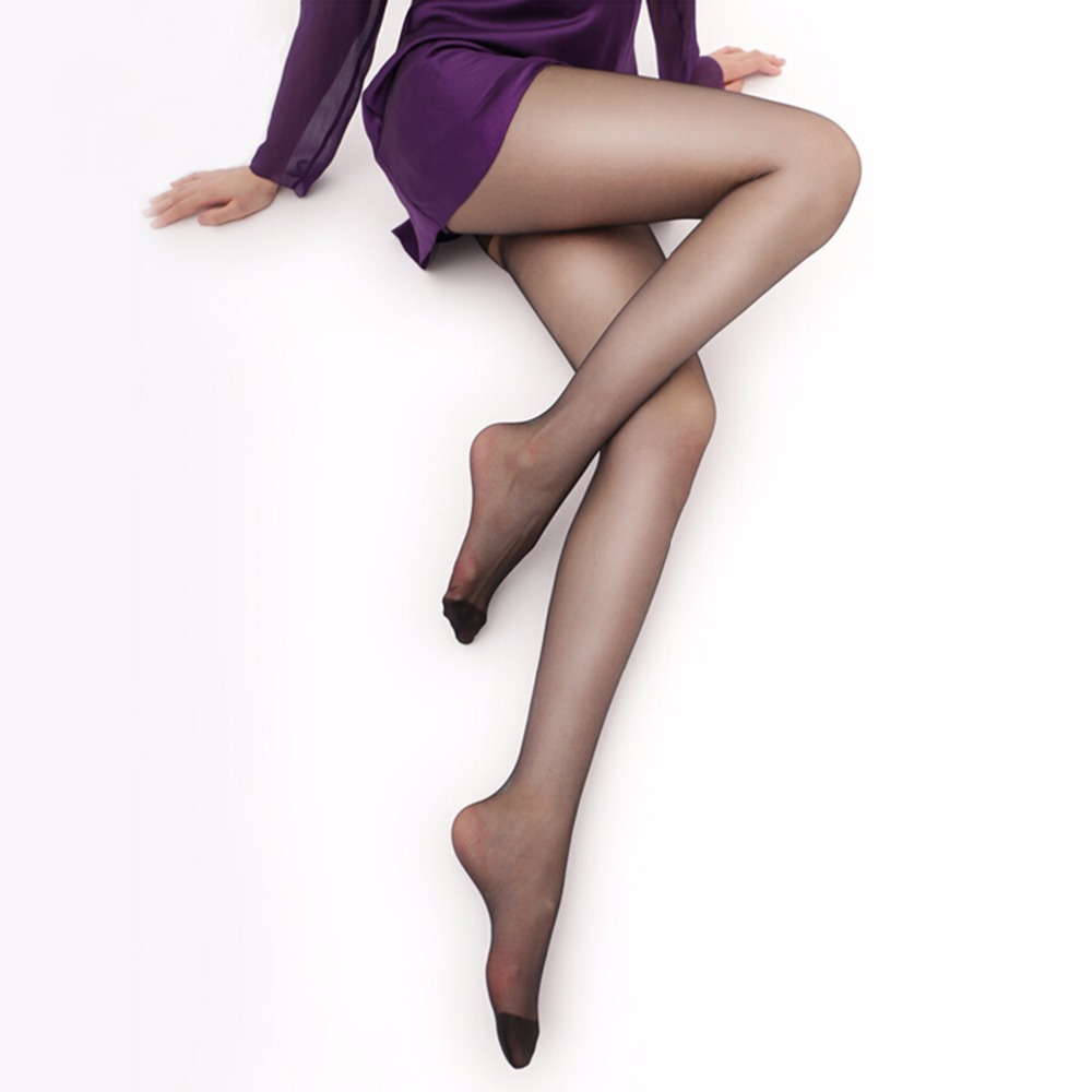 A Pantyhose Undergarment Is 107