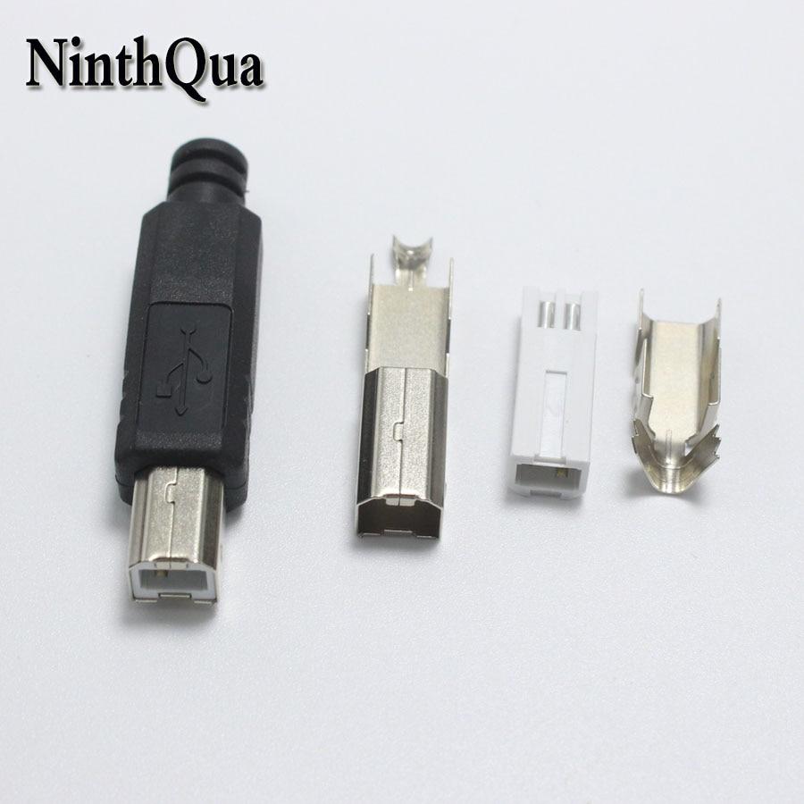 "15/"" USB 3.0 to 2.5/"" SATA Data//Power Hard Drive Adapter Cable SAT-HD32"