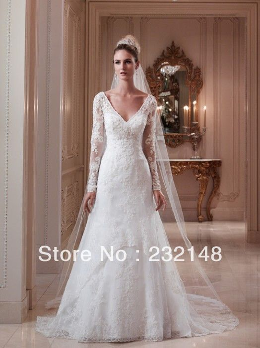 Popular Nice Wedding Gowns-Buy Cheap Nice Wedding Gowns lots from ...