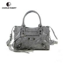 купить New Hot Luxury Handbags Women Lady Bags High Quality PU Leather Designer Shoulder Bag 2019 Fashion Crossbody Bags Flap по цене 2138.27 рублей