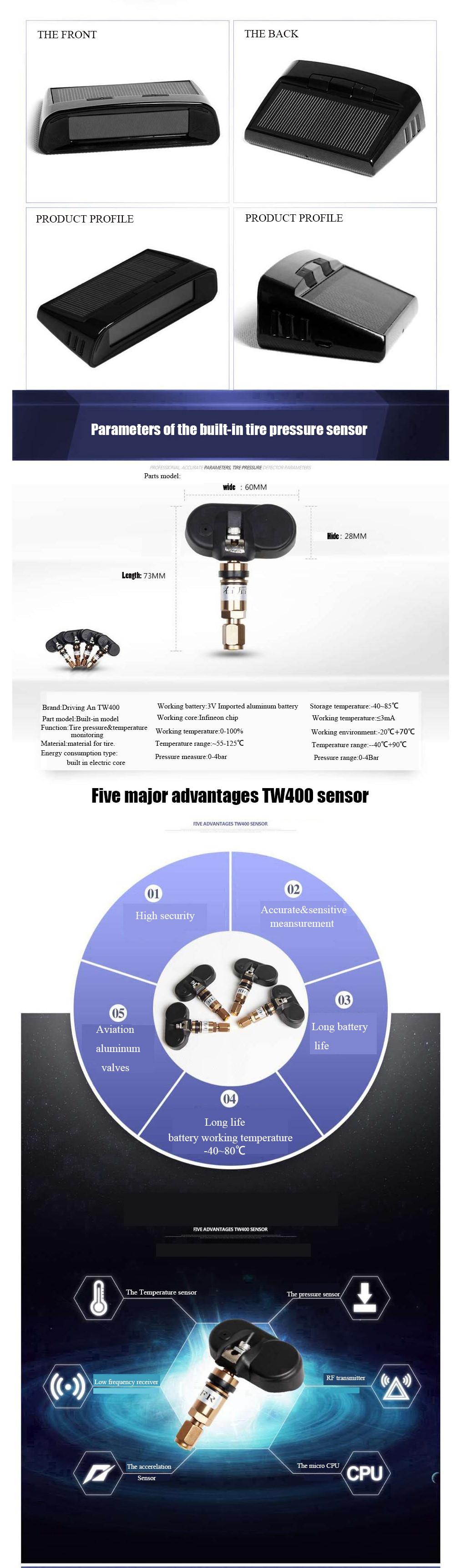 TN400-3