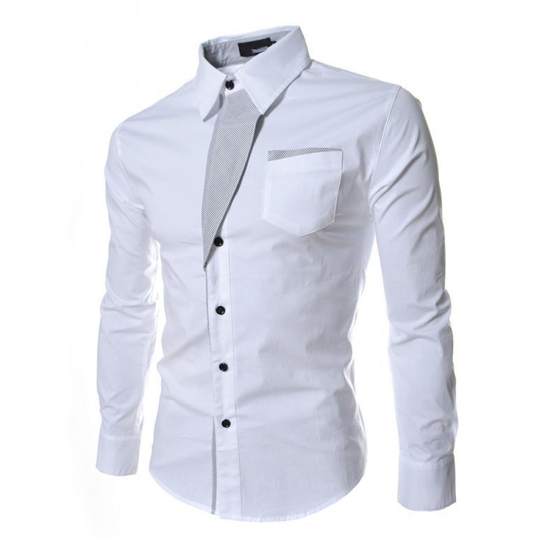 Aliexpress.com : Buy 2016 New Dress Fashion Quality Long Sleeve ...
