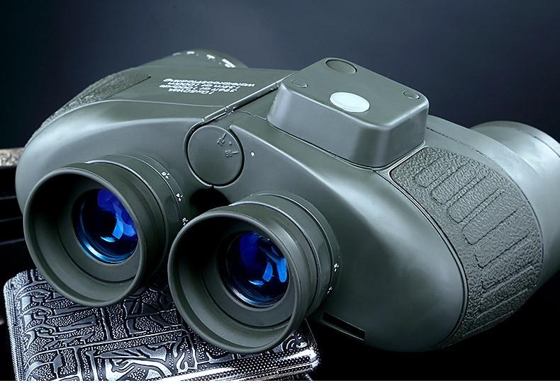 uw004 binocular desc (29)