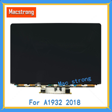 Brand New Original 13″ A1932 LCD Screen Panel For MacBook Air Retina A1932 Display Laptop LCD LED Glass 2018 2019