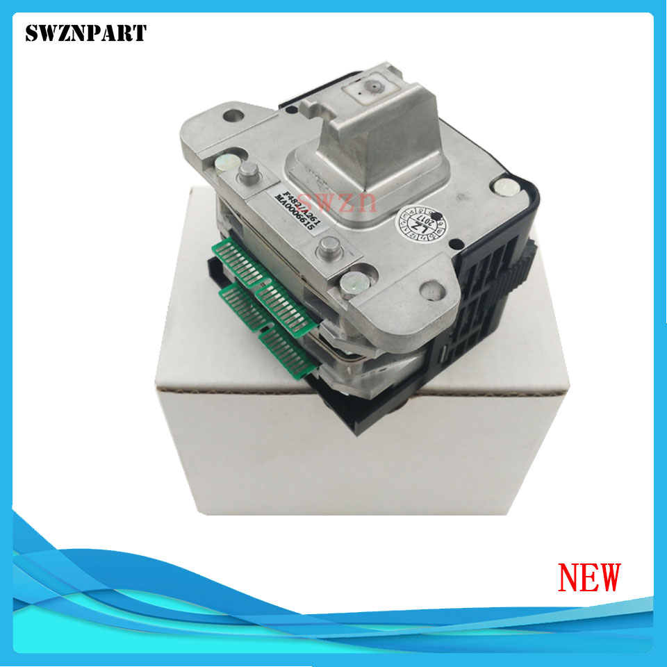 Buy New Print Head Printhead For Epson Dfx 9000 Original Lq2180 Lq2190 F106000 From Reliable Suppliers On Swzn Store