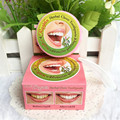 25g Efficient Dental Products Dentifrice Toothpaste Whitening Teeth Remove Smoke Tea Yellow Stains Plaque to Halitosis