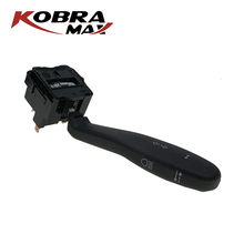 High Quality Automobile Interior Accessory Wiper Switch Turn Signal Wiper Column Stalk Switch 2123-3709330 for Lada Kalina стоимость