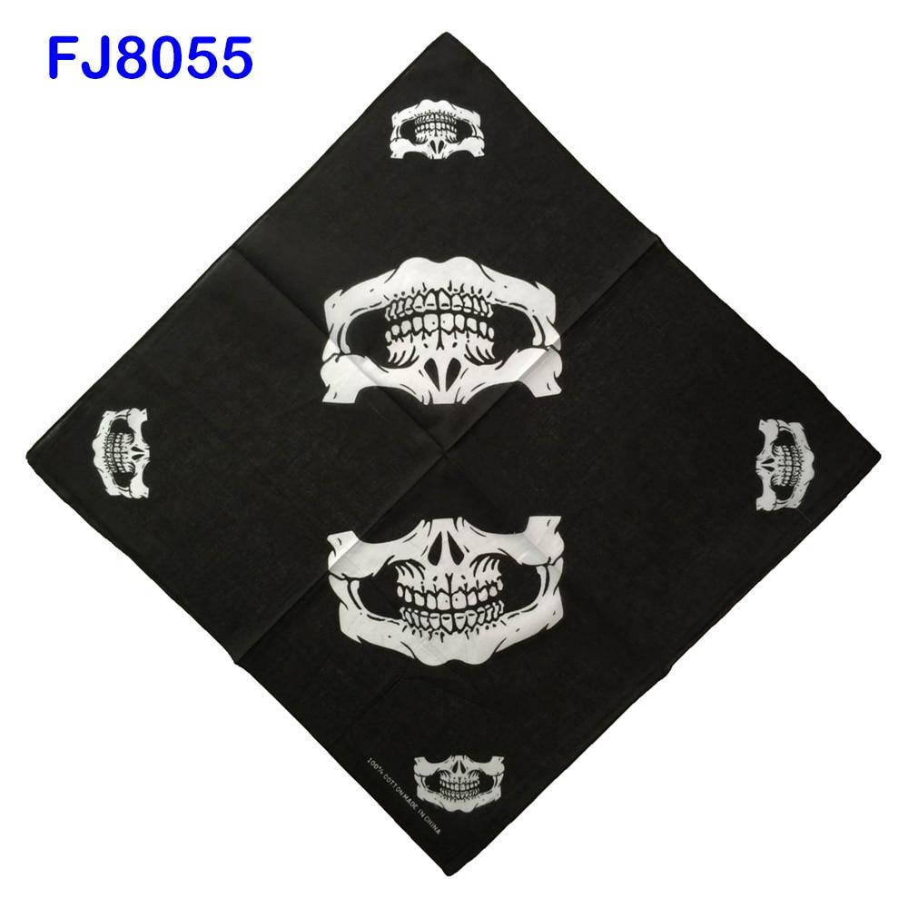 C8055