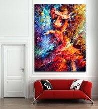 Color Palette For Bedroom popular color palette bedroom-buy cheap color palette bedroom lots