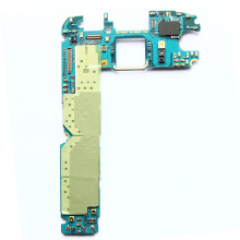 MAIN MOTHERBOARD FOR Samsung GALAXY S6 (G920F ) UNLOCKED