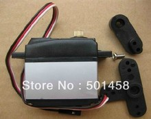 hsp 1 10 Off Road Crawler car parts sp9001 Servo 9KG 94180