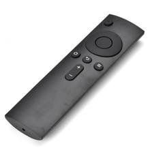 TV Smart Remote Control forr Xiaomi Mi TV