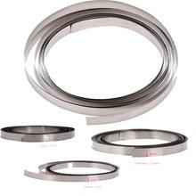 2mnickel-Plated Spot-Welder-Machine Strip-Tape 18650 Battery Steel for Li