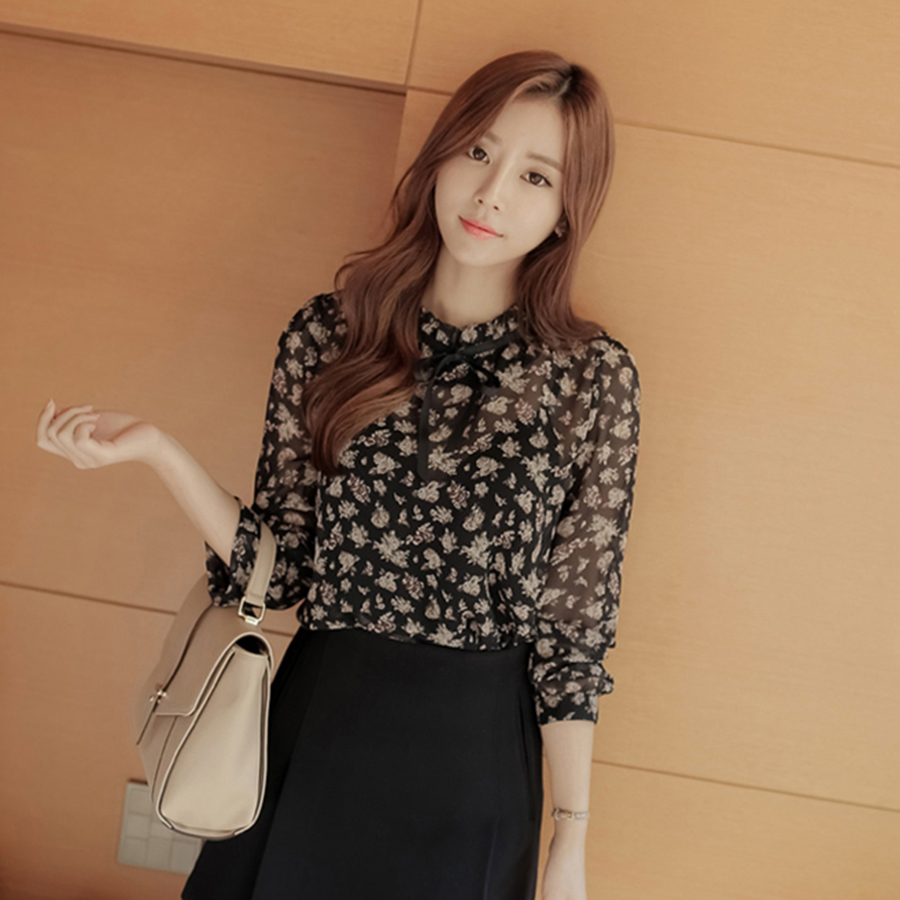 Online Get Cheap Ladies Clothes -Aliexpress.com   Alibaba Group