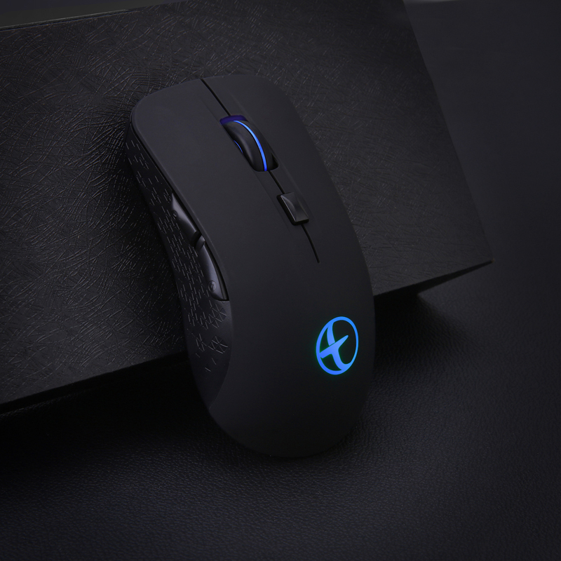 10 USB Mouse