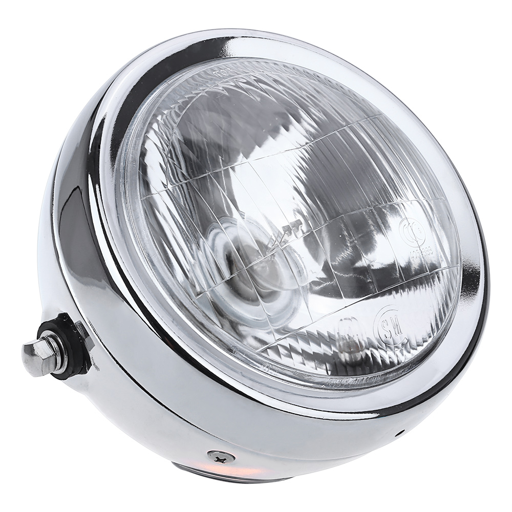 Car Lights H1 H7led H8 Led Mini Car Headlight H1 H7 H8 H9 H11 9005 9006 9012 For Auto 12v Led Lamp 36w 8000lm Adapt To All Models To Win A High Admiration And Is Widely Trusted At Home And Abroad. Automobiles & Motorcycles
