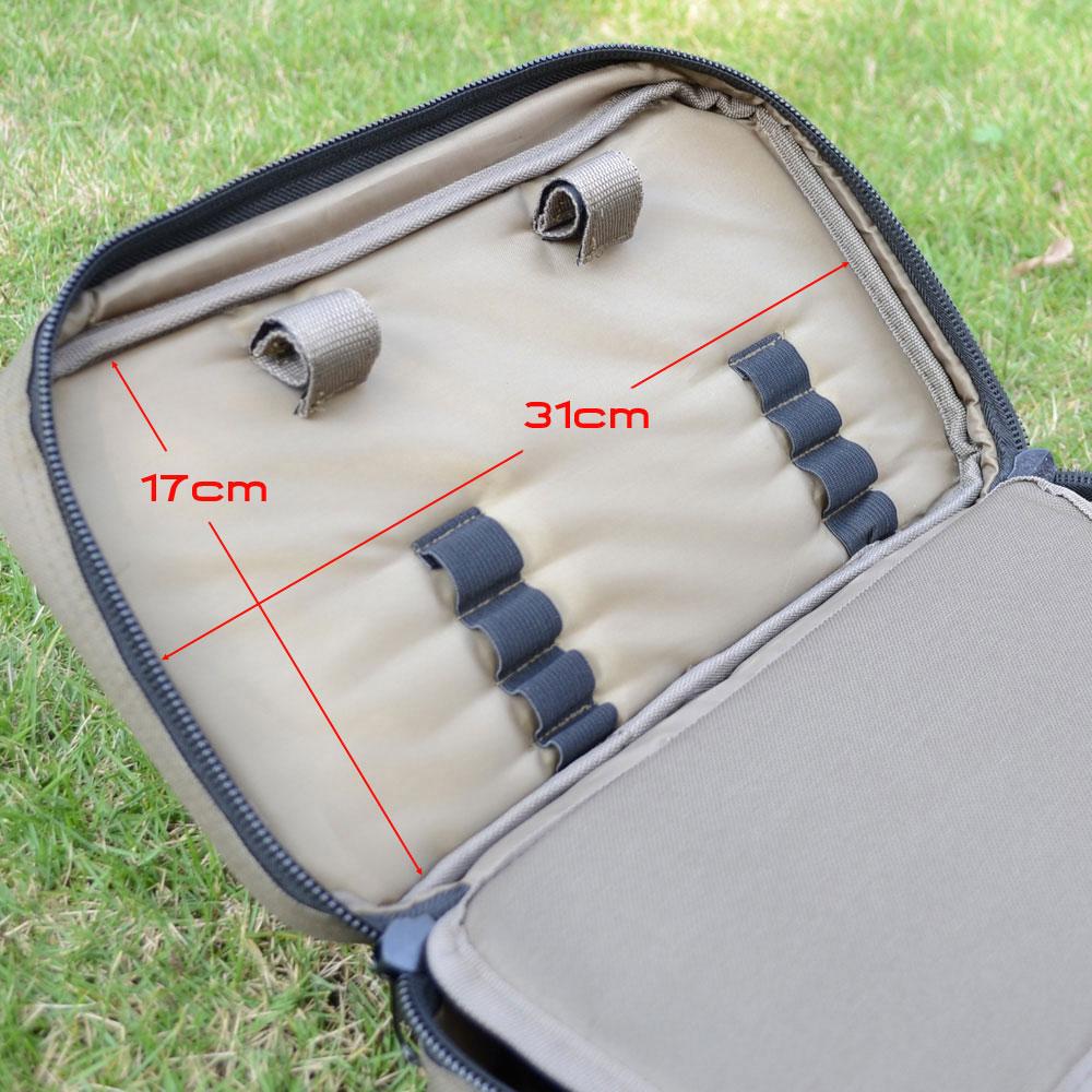 hirisi-fishing-bag-small-size-5