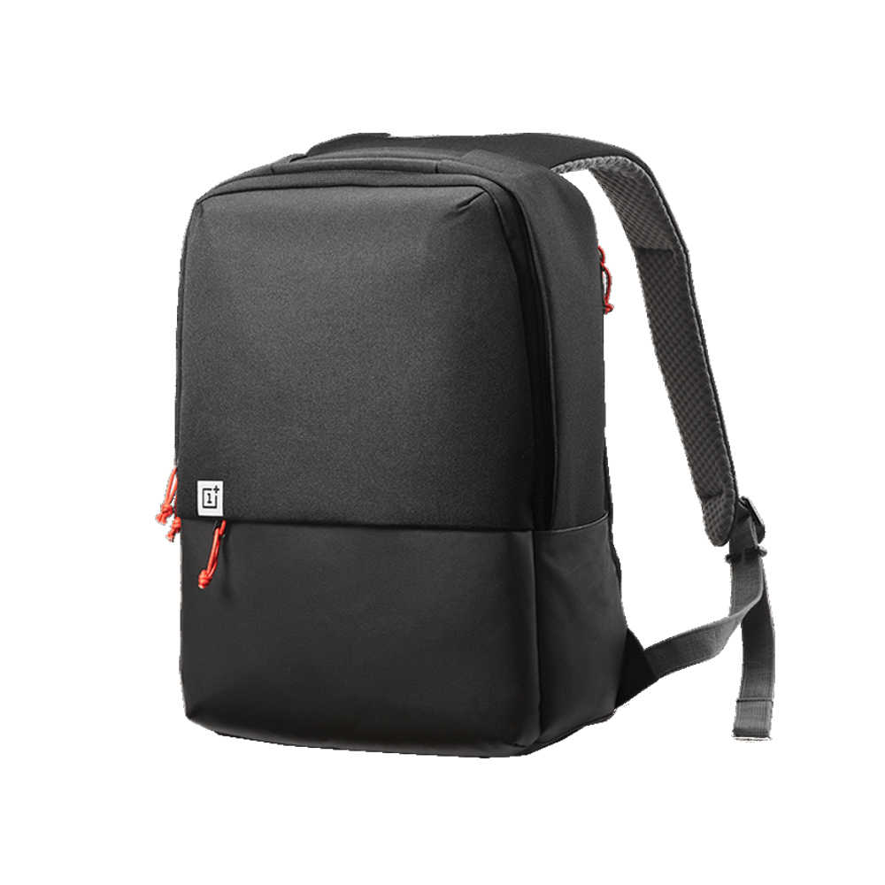 f05e1ef68d ... OnePlus Travel Shoulder Bags Men Women Mochila Waterproof Notebook  Computer Rucksack School Bag Cordura Backpacks For ...