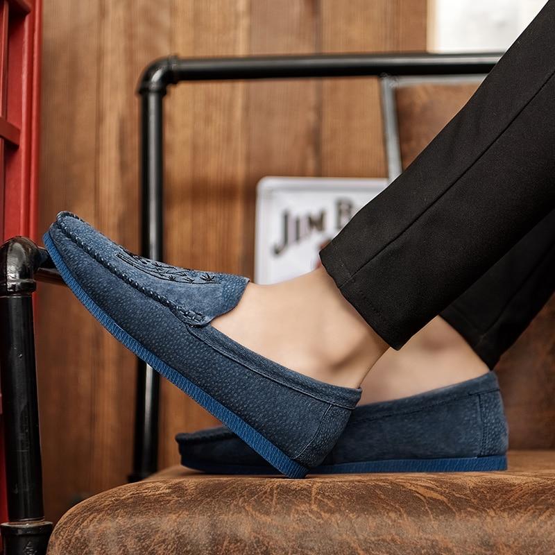 leisure footwear (56)