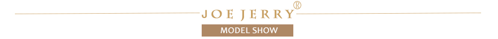 1 model show