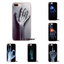 X Ray Wolverine awesome 2 iphone case