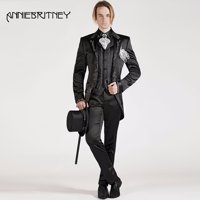 Latest-Coat-Pant-Designs-Black-Embroidery-Tailcoat-Italian-Formal-Custom-Wedding-Suits-For-Men-Groom-3.jpg_640x640
