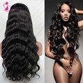 Tissage bresilienne 4 pacotes onda do corpo brasileiro empresa cabelo graça frete grátis hot brasileiro virgem do cabelo produtos de cabelo rainha