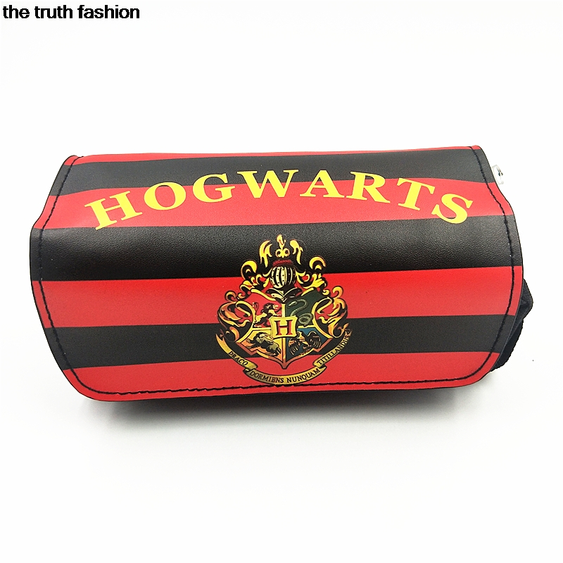 new fashion lovely harry potter women comestic bags Undertale hand bag Jack Skellington doctor who make up case