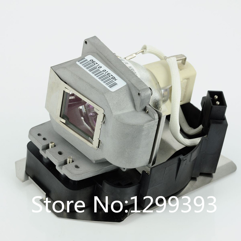 VLT-XD500LP  for  MITSUBISHI XD500U  Original Lamp with Housing  Free shippingVLT-XD500LP  for  MITSUBISHI XD500U  Original Lamp with Housing  Free shipping